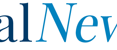 LEGAL NEWS_rechthoek_wit (002)