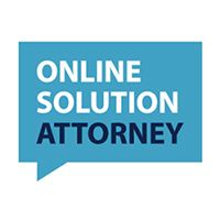 onlinesolutionattorney