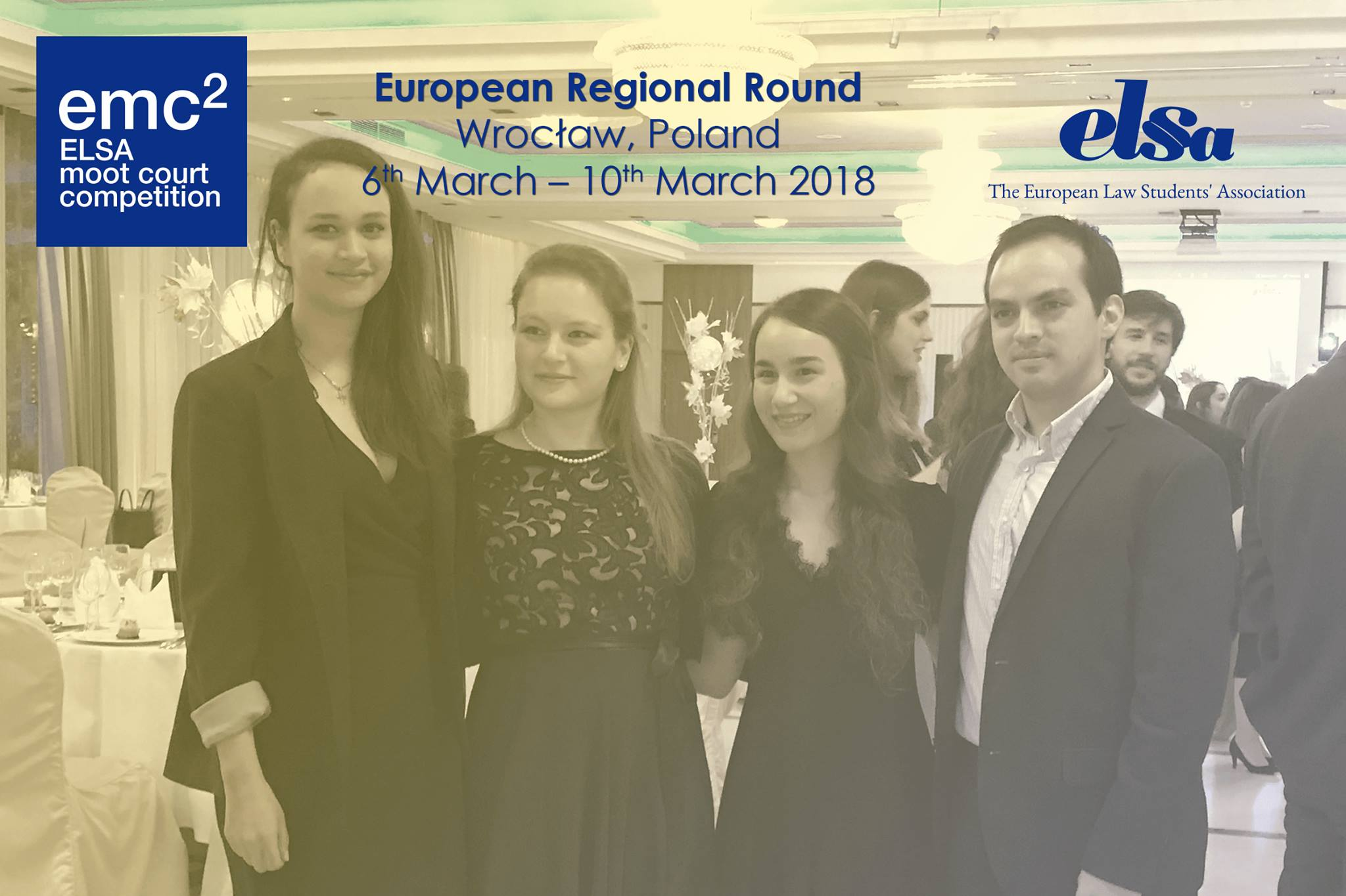 EU Law in Judicial Review - Richard Gordon QC; Rowena ...